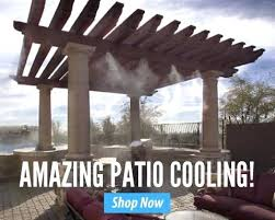 patio water misters cooling patio mister misting pros patio misting system outdoor patio mister fans commercial patio water misters cooling patio mister