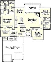 2500 sq ft ranch house plans sq foot ranch house plans sq foot ranch house plans