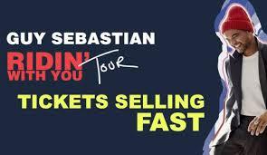 Itunes Charts Australia X Factor Guy Sebastian To Perform At Londons Heaven Nightclub