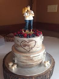 Wedding Cake Rockford Il