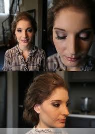 los angeles wedding bride makeup artist and hair stylist angela tam ali