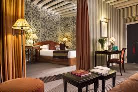 Hotel Residence Des Arts, Paris, France - Booking.com