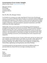 Pastor Cover Letter Resume Cv Cover Letter