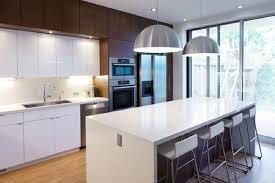 modern kitchen counter. Modern Kitchen Counter T