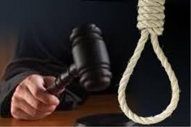 Hasil carian imej untuk dadah, hukum mati gagal