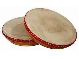 Aslinya alat musik tradisional ini berasal dari daerah papua barat dan dimainkan dengan cara dipetik pada bagian dawai atau senarnya. Alat Alat Musik Tradisional Melayu Budayamelayu Indonesia