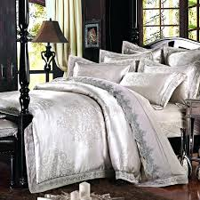 king size comforter cover endearing luxury king size duvet cover s fresh on covers remodelling fireplace king size duvet cover dimensions