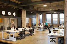 Warehouse office design Nice Decoratioco The Factory San Francisco Offices Office Snapshots