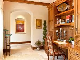 Model House Interior Design Pictures Rumah Minimalis Tech Center J  Elizabeth Interiors Award Winning Home Ideas