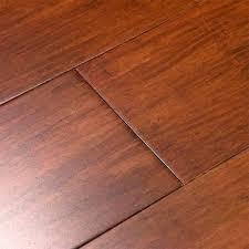 home depot carpet installation cost flooring install s carpet installation hardwood flooring cost of floors