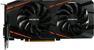 ASRock Phantom Gaming X <b>Radeon RX 570</b> OC 8GB vs <b>Gigabyte</b> ...