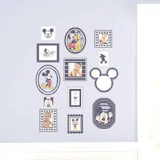 mickey mouse wall decor wonderful mickey mouse framed wall art mickey mouse wall decor tan regarding mickey mouse canvas on mickey mouse canvas wall art with mickey mouse wall decor wonderful mickey mouse framed wall art