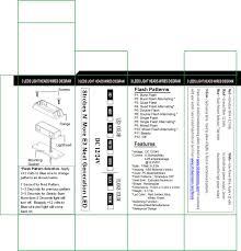whelen edge 9000 wiring diagram facbooik com Whelen Strobe Wiring Diagram whelen strobe wiring diagram edge 9000 wiring diagram whelen strobe lightbar wiring diagram