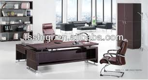 luxury office desk. modern executive desk luxury office furnituref11 buy furnitureluxury furnitureexecutive product on