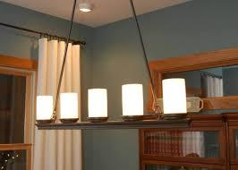 track lighting cheap. Full Size Of Kitchen:11 Stunning Photos Kitchen Track Lighting Amazing Cheap 11