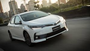 toyota corolla xli 2018. modren corolla the toyota corolla 2018 is having the xrs sporty version restyled  sedan will be marketed in gli 18 flex xli 20 flex and altis  in toyota corolla xli i