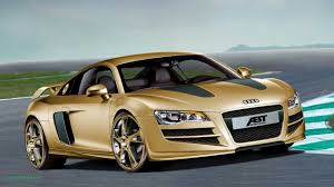 audi car wallpaper 1920x1080. Exellent Car Free Audi Car Hd Wallpaper For Desktop High Quality Backgrounds A Best Of  White Cars Wallpapers With 1920x1080 0