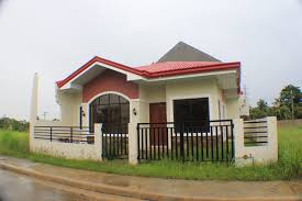 bungalow house plans with photos philippines the best wallpaper of