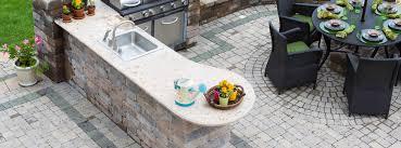 brick patio pavers