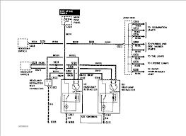 2009 ford fusion headlamp wiring diagram 2009 download wirning 2008 ford mustang wiring diagrams at 2009 Ford Mustang Wiring Diagram