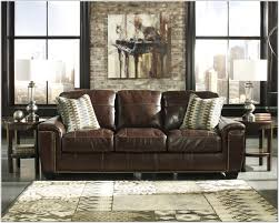 Rana Furniture Living Room Distressed Leather Living Room Furniture Living Room Design