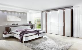 Nett Schlafzimmer Höffner Bildergalerie Nolte Mobel Top Design