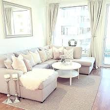 extensive cream sofa living room check my other living room ideas living room ideas with cream
