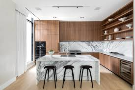 Find out why people choose quartz countertops. The Kitchen Counter Challenge The New York Times