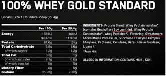 lt cl responsive src s tspotlight wp content uploads standard gold protein ings