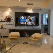 New Interior Design For Living Room Living Room Living Room Page 34 Interior Design Shew Waplag Cool