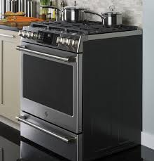 kitchen cabinets knoxville tn unique best