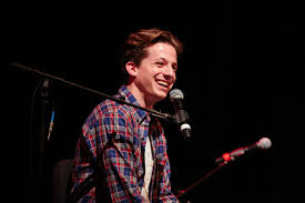 charlie puth returns to to connect students berklee charlie puth 13 talks to students in five week summer performance program dave green