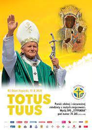 Instytut Akcji Katolickiej Archidiecezji Lubelskiej - Posty | Facebook