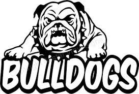 bulldog clipart. Contemporary Clipart Bulldogs On Clipart Library  24 Pins In Bulldog