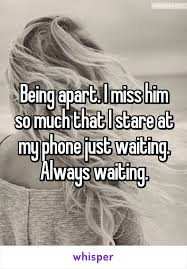 Military Love Quotes Amazing Good Quotes About Love And Life Brilliant Best 48 Military Love