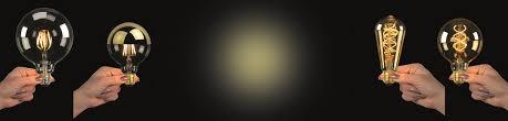 Lucide Lighting Illuminates Your World