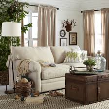 29 farmhouse living room ideas in 2021