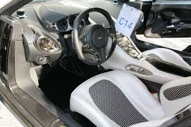 aston martin one 77 black interior. aston martin one 77 black interior n