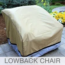 outdoor covers for furniture. Outdoor Patio Chair Covers Outdoor Covers For Furniture