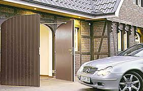 side hinged garage doorsGuardian Garage Doors  sidehingedgaragedoors