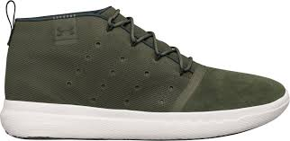 under armour 24 7 shoes. under armour men\u0027s charged 24/7 mid nm shoes 24 7 g