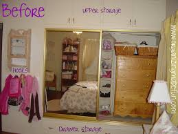 simple closet ideas for kids. Wonderful Images Of Various Closet Storage Ideas : Minimalist Walk In Decoration Using Sliding Mirrored Simple For Kids E