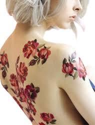 Kotva Dočasné Tetování Hledat Na Zsers