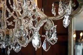 chandelier parts supply