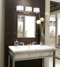 Bathroom Tilt Mirrors Bathroom Bathroom Vanity Mirrors With Regard To Voguish Bathroom