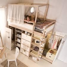 ... Large Size Marvellous Double Deck Bed Space Saver Pics Design Ideas ...