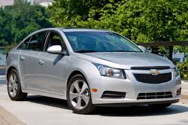 Cruze » 2013 Chevy Cruze Ltz - Old Chevy Photos Collection, All ...
