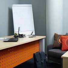 office and storage space. Flexi Offices Storage Space Combined Office And