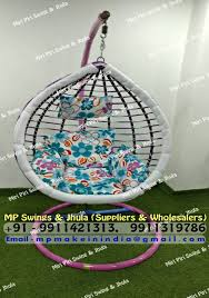hanging egg chair wicker outdoor hanging chairs hanging wicker egg chair hanging wicker