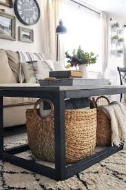 blanket storage cozy regarding trendy coffee tables with baskets underneath gallery 12 of 20